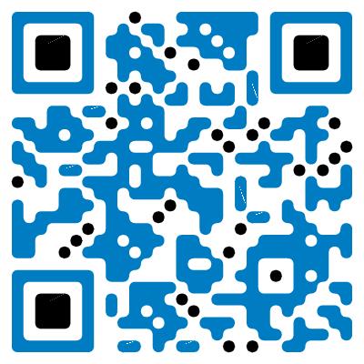 Программа Генератор Qr Кодов